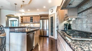 Photo 13: 7 Discovery Valley Cove SW in Calgary: Discovery Ridge Detached for sale : MLS®# A1099373