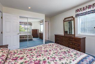Photo 22: 101 2970 Cliffe Ave in : CV Courtenay City Condo for sale (Comox Valley)  : MLS®# 872763