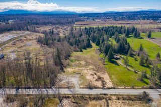 Photo 5: 25992 56 Avenue in Langley: Salmon River Land for sale : MLS®# R2448516