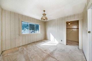Photo 17: 5584 RUPERT Street in Vancouver: Collingwood VE House for sale (Vancouver East)  : MLS®# R2617436