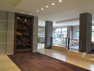 Photo 3: 1004 160 Tuxedo Avenue in Winnipeg: Tuxedo Condominium for sale (1E)  : MLS®# 202000312