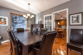 Photo 11: 6747 Leeson Court SW in Calgary: Lakeview Detached for sale : MLS®# A1076183