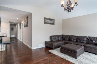 Photo 24: 808 ALBANY Cove in Edmonton: Zone 27 House for sale : MLS®# E4227367
