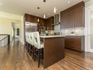 Photo 2: 1162 Millstream Road in West Vancouver: British Properties House for sale : MLS®# V1128912