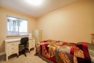 Photo 26: 1942 155 Street in Surrey: King George Corridor House for sale (South Surrey White Rock)  : MLS®# R2552291
