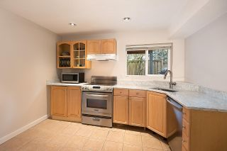 Photo 35: 3 FERNWAY Drive in Port Moody: Heritage Woods PM House for sale : MLS®# R2558440