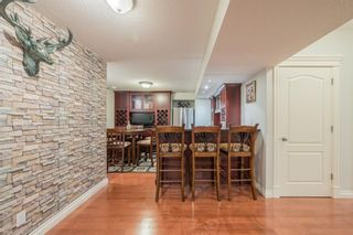 Photo 25: 15 Spring Willow Way SW in Calgary: Springbank Hill Detached for sale : MLS®# A1151263