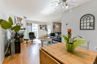 Photo 12: 25 1336 PITT RIVER ROAD in Port Coquitlam: Citadel PQ Townhouse for sale : MLS®# R2491148