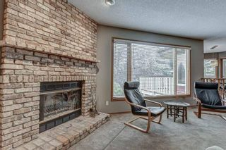 Photo 20: 207 EDGEBROOK Close NW in Calgary: Edgemont Detached for sale : MLS®# A1021462
