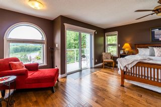"""Photo 21: 1477 NORTH NECHAKO Road in Prince George: Edgewood Terrace House for sale in """"Edgewood Terrace"""" (PG City North (Zone 73))  : MLS®# R2608294"""
