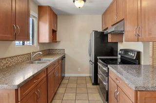 Photo 18: NORTH PARK Condo for sale : 2 bedrooms : 4077 Illinois St #1 in San Diego