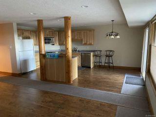 Photo 37: 706 Alvord Cres in COMOX: CV Comox Peninsula House for sale (Comox Valley)  : MLS®# 832809