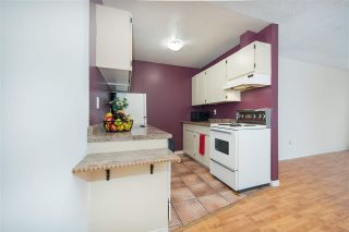 "Photo 5: 311 7280 LINDSAY Road in Richmond: Granville Condo for sale in ""SUSSEX SQUARE"" : MLS®# R2325571"