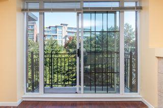 Photo 16: 505 827 Fairfield Rd in Victoria: Vi Downtown Condo for sale : MLS®# 884957