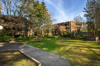 "Photo 34: 342 7471 MINORU Boulevard in Richmond: Brighouse South Condo for sale in ""Woodridge Estates"" : MLS®# R2561836"