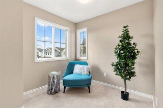 Photo 30: 6105 17A Avenue in Edmonton: Zone 53 House for sale : MLS®# E4235808