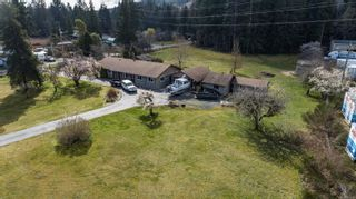 Photo 3: 840 Allsbrook Rd in : PQ Errington/Coombs/Hilliers House for sale (Parksville/Qualicum)  : MLS®# 872315