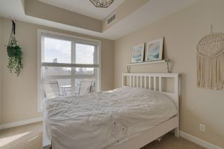 Photo 13: 411 1110 3 Avenue NW in Calgary: Hillhurst Apartment for sale : MLS®# A1147184