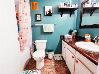 Photo 26: 4352 76 Street in Edmonton: Zone 29 Townhouse for sale : MLS®# E4240393