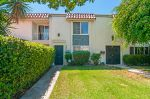 Property Photo: 4166 Genesee in San Diego