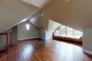 Photo 19: 10015 93 Street NW in Edmonton: Zone 13 House for sale : MLS®# E4215019