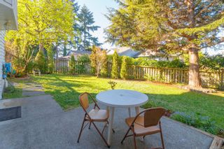 Photo 25: 3640 CRAIGMILLAR Ave in : SE Maplewood House for sale (Saanich East)  : MLS®# 873704