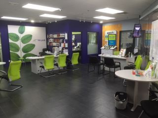 Photo 2: 217 4501 NORTH ROAD in Burnaby: Cariboo Business with Property for sale (Burnaby North)  : MLS®# C8035973
