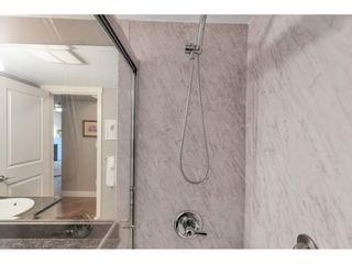 "Photo 23: 211 19340 65 Avenue in Surrey: Clayton Condo for sale in ""ESPIRIT"" (Cloverdale)  : MLS®# R2612912"
