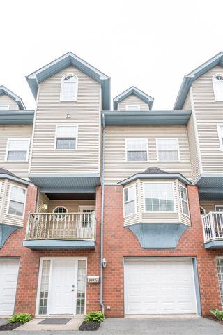Photo 2: 5227B South Street in Halifax: 2-Halifax South Residential for sale (Halifax-Dartmouth)  : MLS®# 202115918