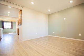 Photo 8: 12105 40 Street in Edmonton: Zone 23 House for sale : MLS®# E4264321