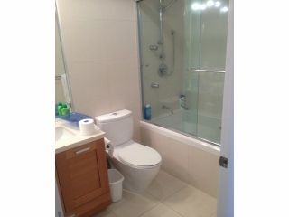 Photo 6: 1805 15152 RUSSELL Avenue: White Rock Condo for sale (South Surrey White Rock)  : MLS®# F1315605