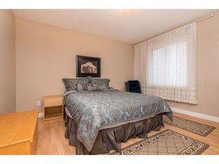 "Photo 15: 10 33925 ARAKI Court in Mission: Mission BC House for sale in ""Abbey Meadows"" : MLS®# R2432652"