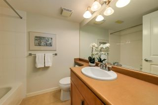 """Photo 21: 81 2200 PANORAMA Drive in Port Moody: Heritage Woods PM Townhouse for sale in """"Quest"""" : MLS®# R2585898"""
