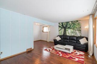 Photo 21: 27 West Avenue in Winnipeg: Westwood Residential for sale (5G)  : MLS®# 202108564
