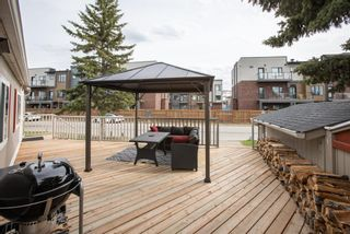Photo 30:  in Calgary: Greenwood/Greenbriar Mobile for sale : MLS®# A1102819