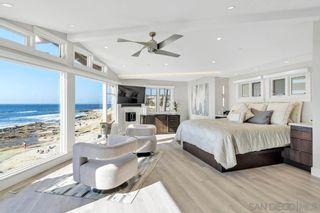 Photo 22: LA JOLLA House for sale : 4 bedrooms : 274 Coast Blvd