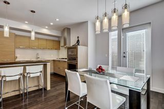 Photo 3: 2815 16 Street SW in Calgary: South Calgary Row/Townhouse for sale : MLS®# A1144511