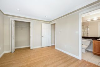 Photo 14: 888 W 70TH Avenue in Vancouver: Marpole 1/2 Duplex for sale (Vancouver West)  : MLS®# R2611004