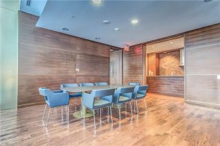 Photo 17: 455 Front St Unit #705 in Toronto: Waterfront Communities C8 Condo for sale (Toronto C08)  : MLS®# C3710790