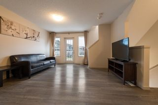 Photo 8: 40 1816 RUTHERFORD Road in Edmonton: Zone 55 Townhouse for sale : MLS®# E4259832