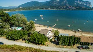Photo 104: 2 334 Tappen Beach Road in Tappen: Fraser Bay House for sale : MLS®# 10138843