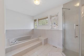 Photo 15: 757 E 29TH Street in North Vancouver: Tempe House for sale : MLS®# R2617557
