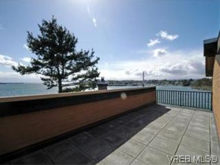 Photo 20: 409 630 Seaforth St in VICTORIA: VW Victoria West Condo for sale (Victoria West)  : MLS®# 533916