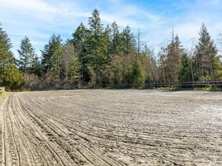 Photo 8: 2040 Saddle Dr in : PQ Nanoose House for sale (Parksville/Qualicum)  : MLS®# 870748