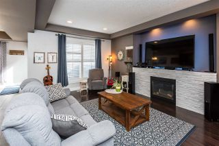 Photo 7: 16131 141 Street in Edmonton: Zone 27 House for sale : MLS®# E4236921