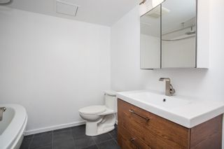 """Photo 22: 102 2412 ALDER Street in Vancouver: Fairview VW Condo for sale in """"Alderview Court"""" (Vancouver West)  : MLS®# R2572616"""