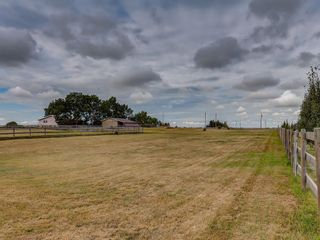 Photo 43: 244083 Range Road 255: Rural Wheatland County Detached for sale : MLS®# C4261442