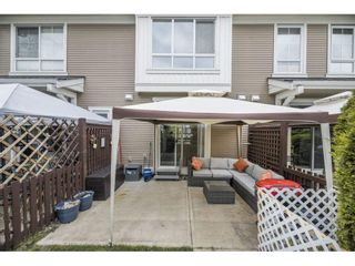 """Photo 26: 28 19505 68A Avenue in Surrey: Clayton Townhouse for sale in """"Clayton Rise"""" (Cloverdale)  : MLS®# R2586788"""