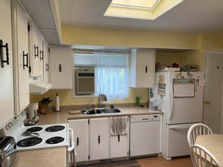Photo 7: 333 1840 160 Street in Surrey: King George Corridor Manufactured Home for sale (South Surrey White Rock)  : MLS®# R2612670
