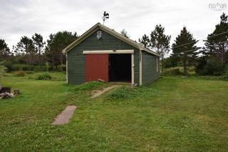 Photo 10: 415 Culloden Road in Mount Pleasant: 401-Digby County Residential for sale (Annapolis Valley)  : MLS®# 202123780